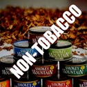 Non-Tobacco Products