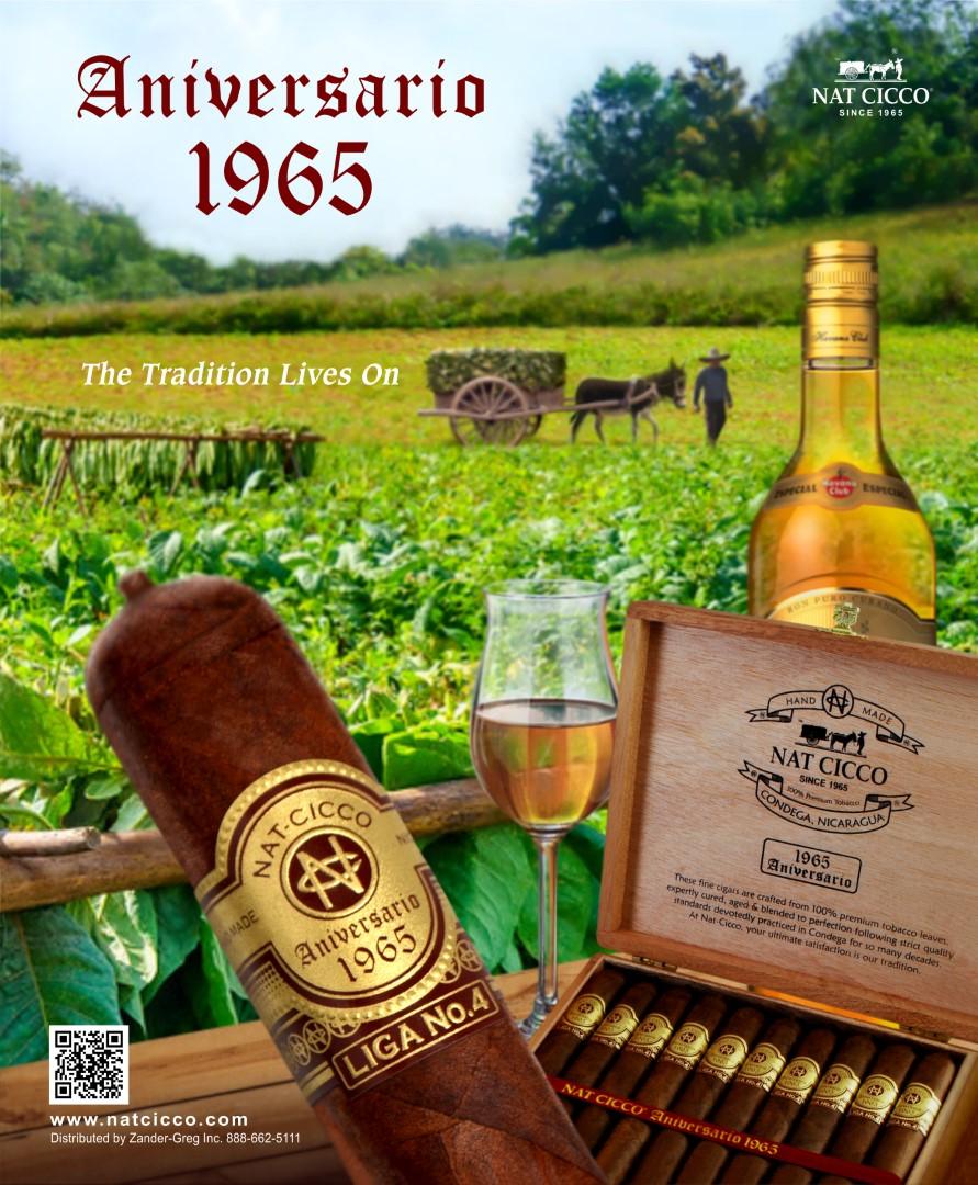 Aniversario Ad - Cigar Aficionado (Medium).jpg