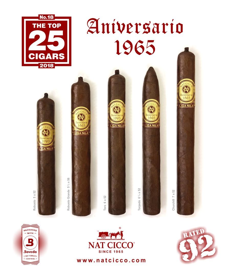 Boveda Aniversario Ad - Cigar Aficionado (Custom) (Medium).jpg