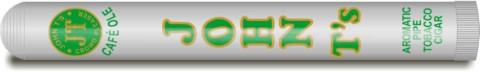 JT Crowd Pleaser Tube Cafe Ole Cigar Stick (Custom).jpg