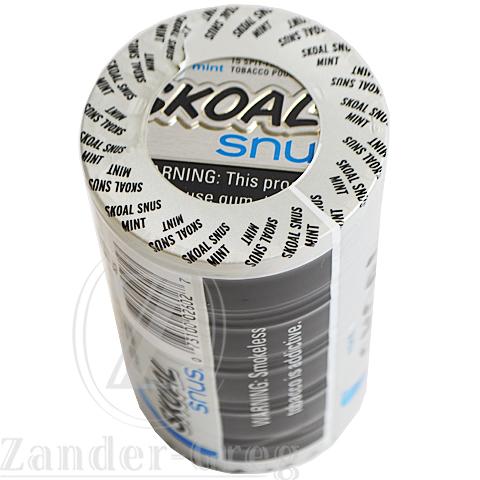 Skoal com mobile coupons