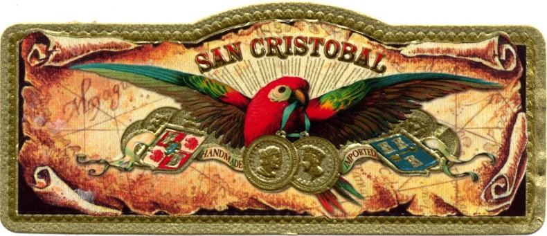 San Cristobal Band 1 (Medium).jpg