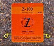 Z-100 (Custom).jpg