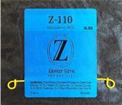 Z-110 (Custom).jpg