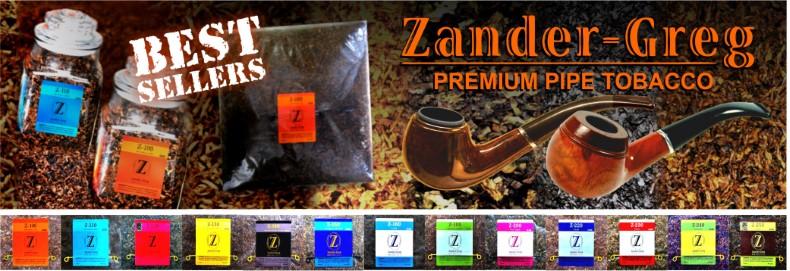 ZG Pipe Tobacco 2 (Custom).jpg