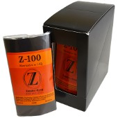 z 100 pipe tobacco 6 pack copy (Small).jpg